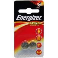 Baterija ENERGIZER 186 / LR43 2/1