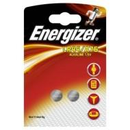 Baterija ENERGIZER A76 / LR44 2/1