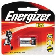 Baterija ENERGIZER CR2 3V