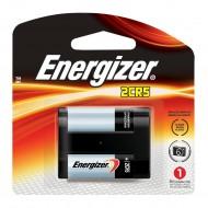 Baterija ENERGIZER 2CR5 6V