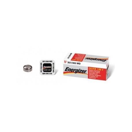 Baterija ENERGIZER 357 / 303