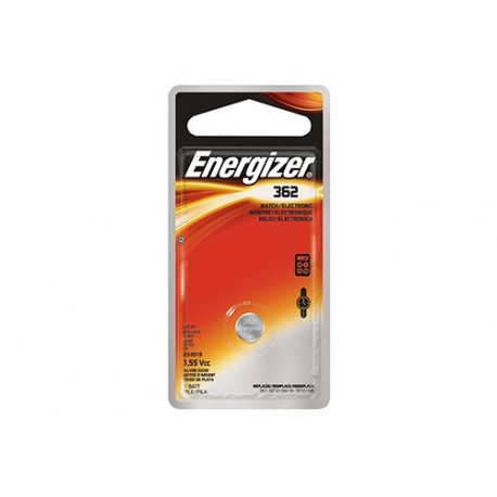 Baterija ENERGIZER 362 / 361