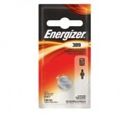 Baterija ENERGIZER 389 / 390