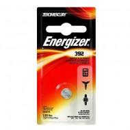 Baterija ENERGIZER 392 / 384
