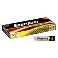 Baterije ENERGIZER AAA/LR03 10/1