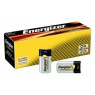 Baterije ENERGIZER C/LR14 12/1 industrial