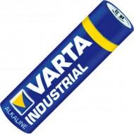 Baterija VARTA AA/LR6