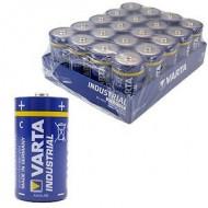 Baterija VARTA C/LR14 Industrial PRO