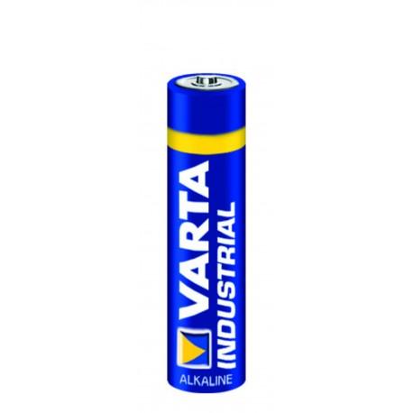 Baterija VARTA LR03/AAA posamezna