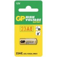 Baterija GP 23A 12V