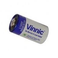 Baterija VINNIC 4LR44 / 476A 6V