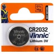 Baterija SAFT CR AA LS14250 3,6V