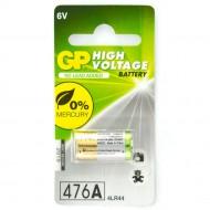 Baterija DURACELL 3LR12 4,5V