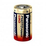 Baterija PANASONIC CR2 3V