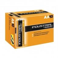 Baterije DURACELL AA/LR6 10/1