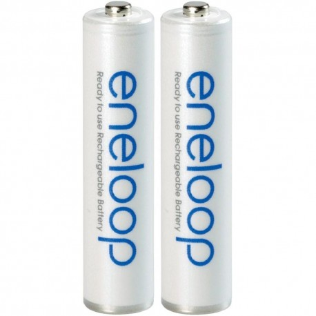 Baterije ENELOOP AAA/HR03 2/1