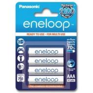 Baterije ENELOOP AAA/HR03 4/1