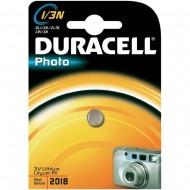 Baterija DURACELL CR1/3 3V