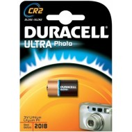 Baterija DURACELL CR2 3V