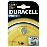 Baterija DURACELL LR9 (625A) 1,5V
