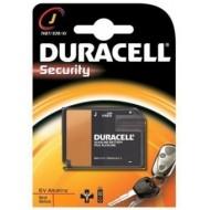 Baterija DURACELL 27A 12V