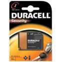 Baterija DURACELL 4LR61 / 539 6V