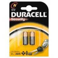 Baterija DURACELL LR1 / 910A Lady 2/1 1,5V