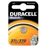 Baterija DURACELL 370 / 371
