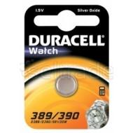 Baterija DURACELL 389 / 390