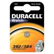 Baterija DURACELL 392 / 384