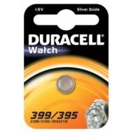 Baterija DURACELL 395 / 399