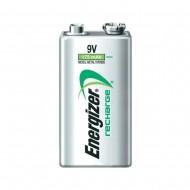 Baterije ENERGIZER HR22 9V